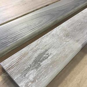 Image of wood look plank pieces