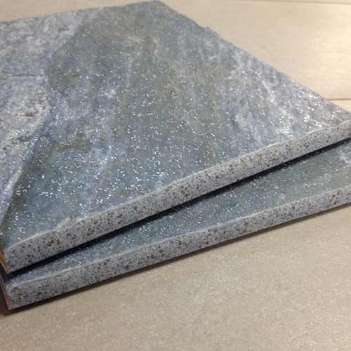 Bullnose For Every Pool Tile Glazed And Re Fired