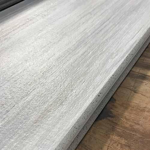 Bullnose for Every Large Format Tile – American Bullnose